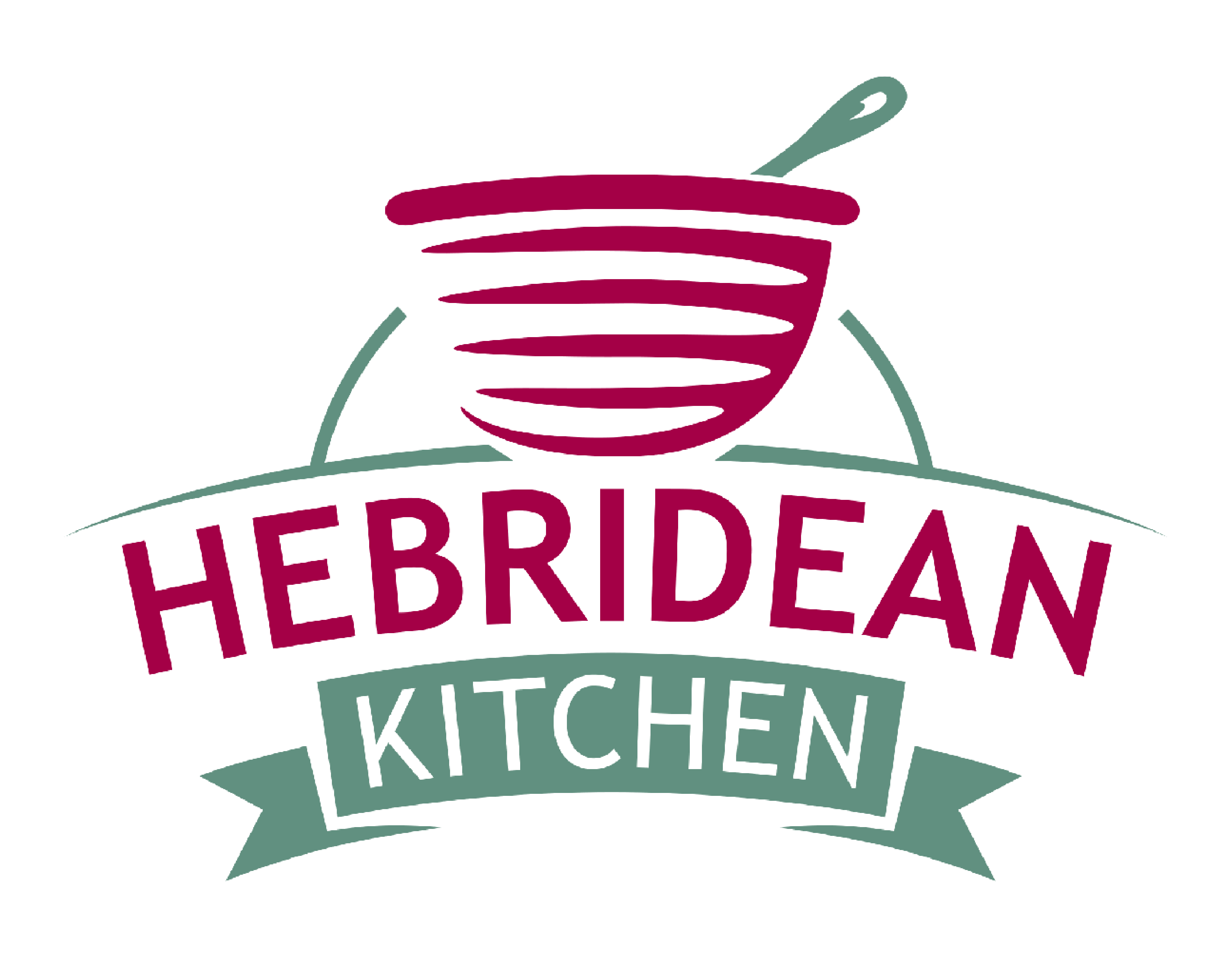Hebridean Kitchen