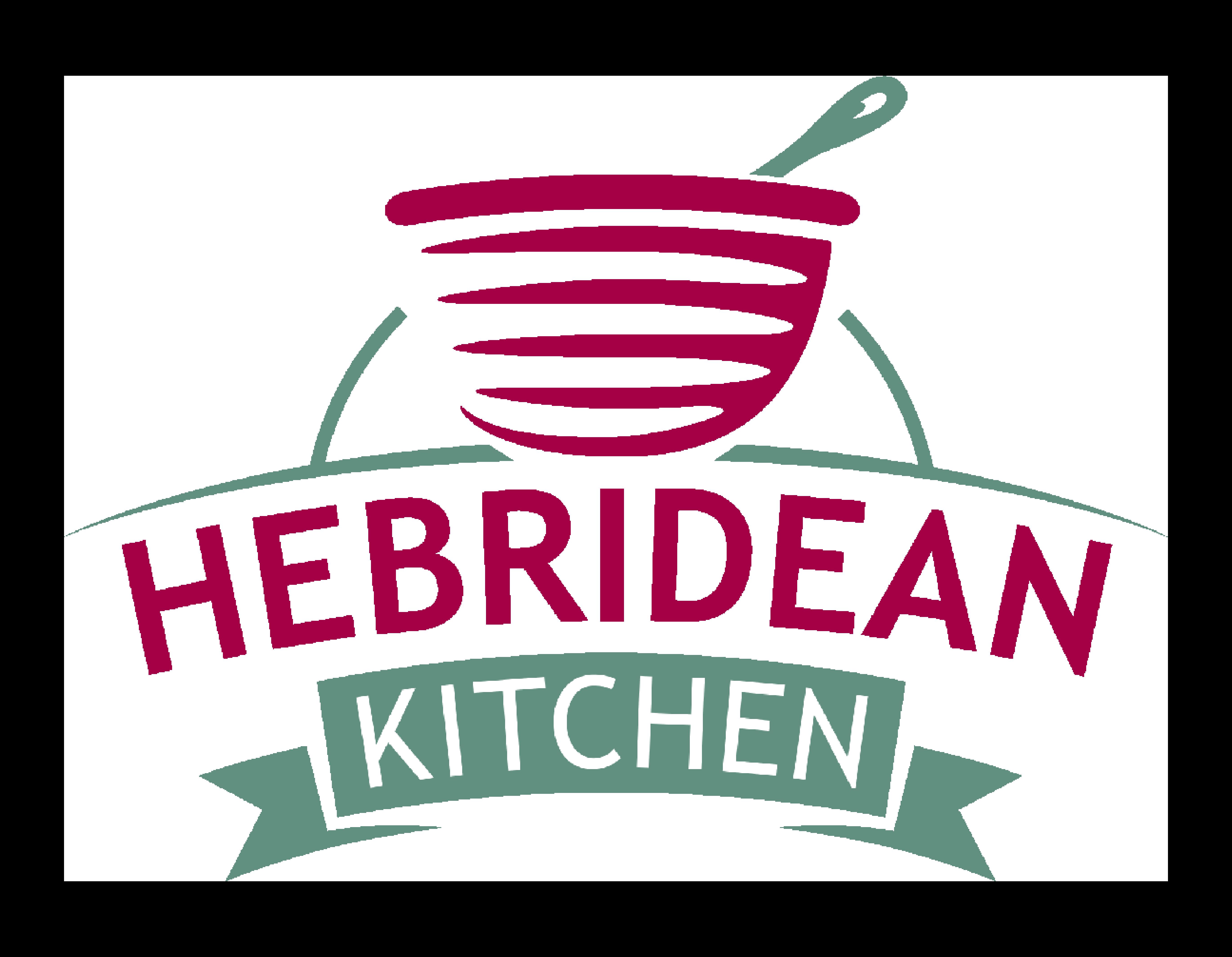 Hebridean Kitchen